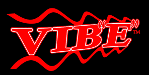 vibe_logo_red